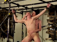 Twink huge cock blowjob tube and domination old and young ga