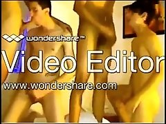 boys play webcam sex bareback (BEST MOVIE)