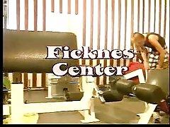 FicknessCenter