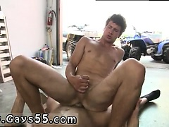 Asian young men having gay sex in this weeks out in public u