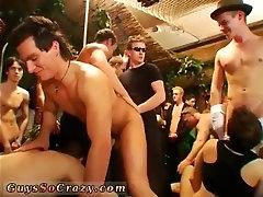 Homemade Sex Toys Clips Xxx Boy Hot Teen
