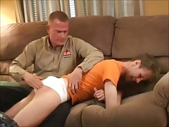 brother's keeper spanking.mp4