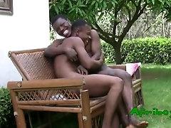 african exotic badboy 5