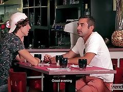 Vice Kitchen Episode 2