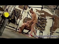 Magic gay sex and bollywood with fuck ass xxx Fucked And Fed Over And