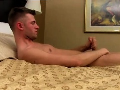 Interracial men wrestle gay There are a lot of things about