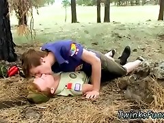 Twinks military medical porn and mexican gay chubby porn movietures