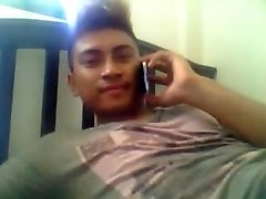 albert sebastian jr of taguig