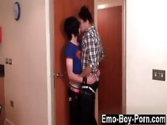 India gay porn Top model Josh Osbourne comes back this week in a