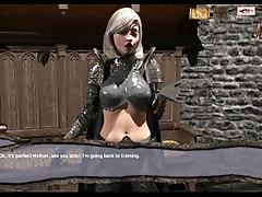 Medieval Times - Episode 25